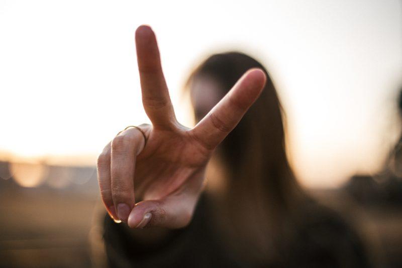 Basismodul 9// Kommunikation mit Freiwilligen: Gesprächsführung und Konfliktmanagement