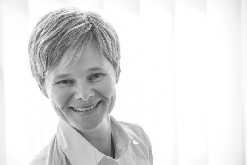 Sozial braucht digital – die neue Leiterin des Freiwilligenzentrum Salzburg fördert Bildung, Erfahrungsaustausch und Digitalisierung