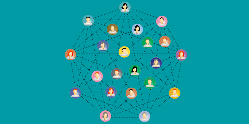 Österreichweites Online-Austauschtreffen für Freiwillige & Freiwilligenorganisationen